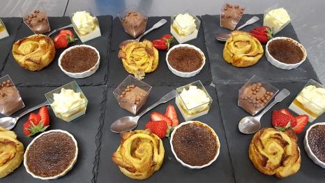 ardoise_gourmande_creme_brulee_chocolat_restaurant_lentre2