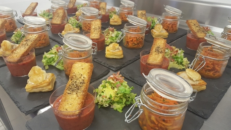 ardoise_gourmande_salee_restaurant_lentre2