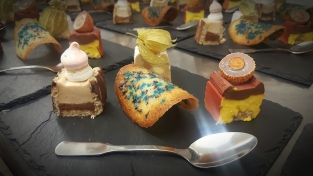 ardoise_gourmande_sucree_restaurant_lentre2