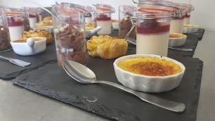 assiette_gourmande_dessert_restaurant_lentre2