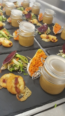 assiette_gourmande_entree_restaurant_lentre2