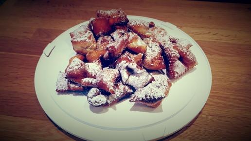 bugnes_restaurant_lentre2