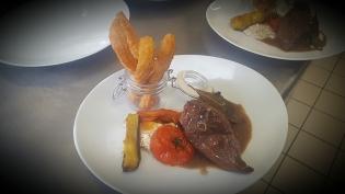 coq_au_vin_restaurant_lentre2