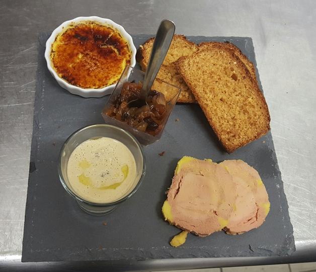 entree_ardoise_de_foie_gras_maison_restaurant_lentre2