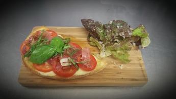 entree_bruschetta_restaurant_lentre2