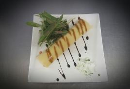 entree_cannelloni_crabe_restaurant_lentre2