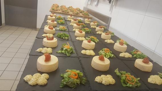 entree_mousse_de_saumon_restaurant_lentre2
