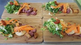 entree_salade_de_gesiers_confit_restaurant_lentre2