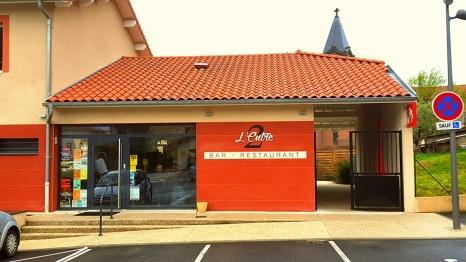 facade_ete_restaurant_lentre2