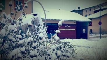 facade_hiver_restaurant_lentre2