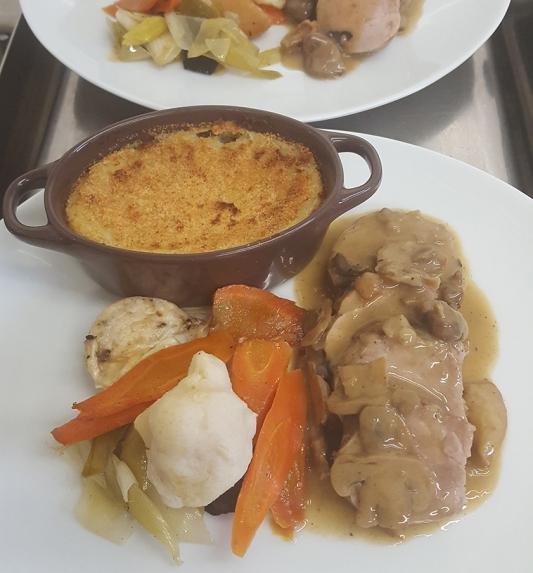 filet_mignon_porc_champignons_restaurant_lentre2