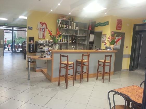 interieur_bar_restaurant_lentre2