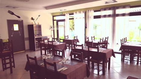interieur_salle_restaurant_lentre2