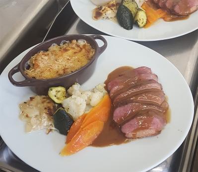 magret_canard_caramel_restaurant_lentre2