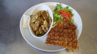 plat_cuisses_de_grenouilles_restaurant_lentre2