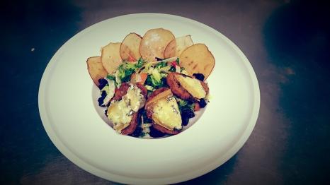 salade_du_forez_restaurant_lentre2