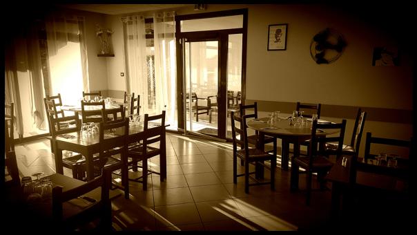 salle_interieur_restaurant_lentre2