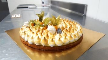 tarte_citron_meringue_restaurant_lentre2