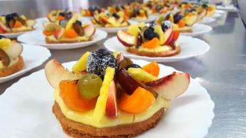 tartelette_multifruits_restaurant_lentre2