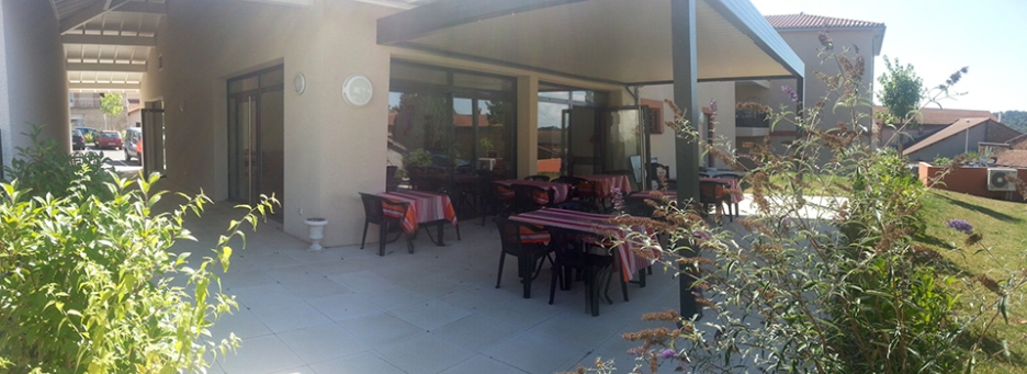 terrasse_ete_panorama_restaurant_lentre2