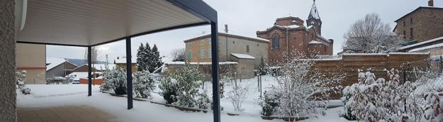 terrasse_hiver_restaurant_lentre2