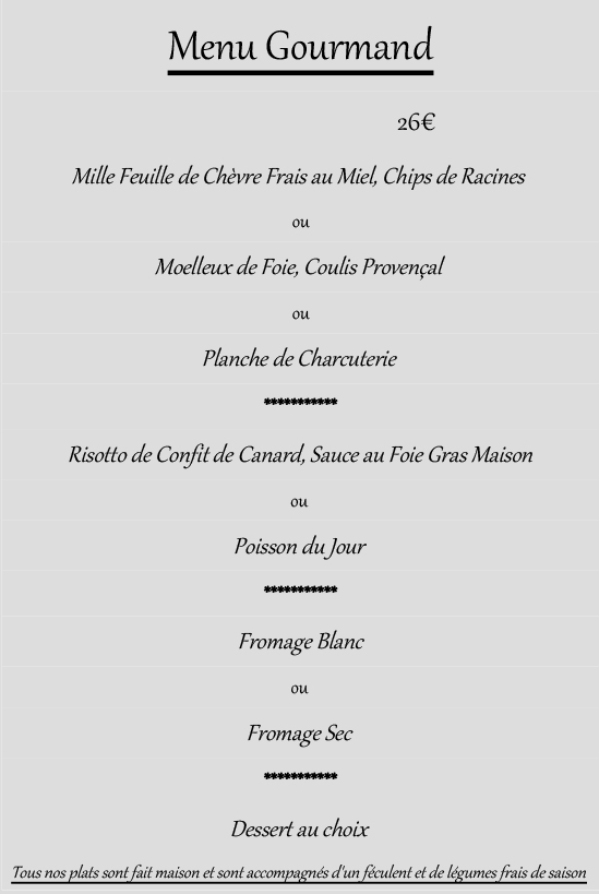 carte_menu_avril_2018_menu_gourmand