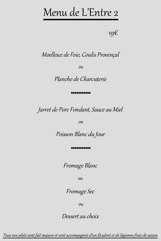 carte_menu_avril_2018_menu_lentre2