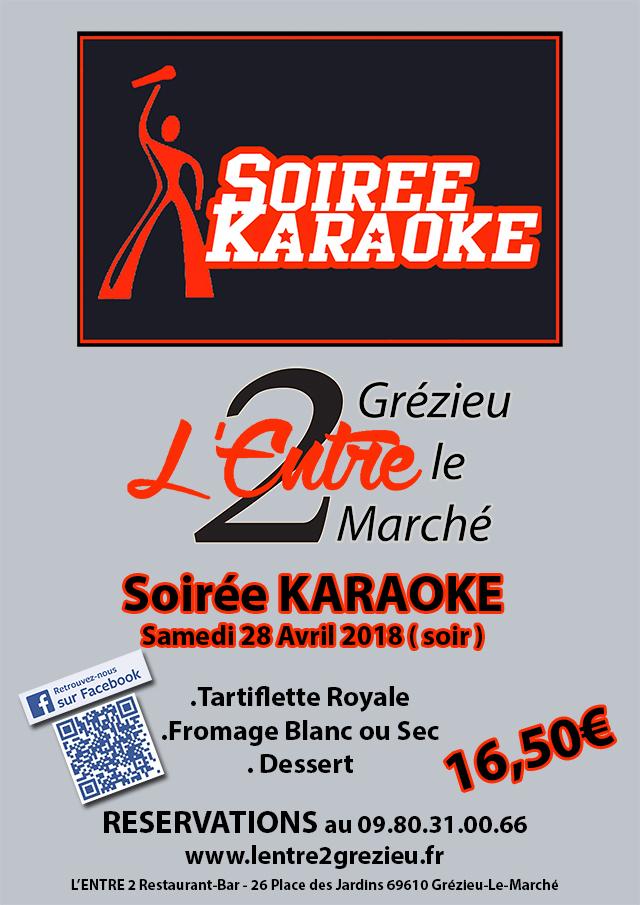 soirée_karaoke_2018